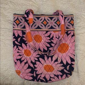 Vera Bradley toat bag